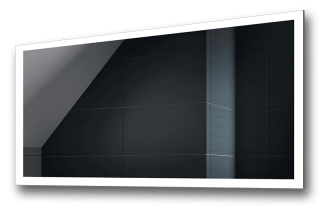 MIROIRS RECTANGULAIRE
